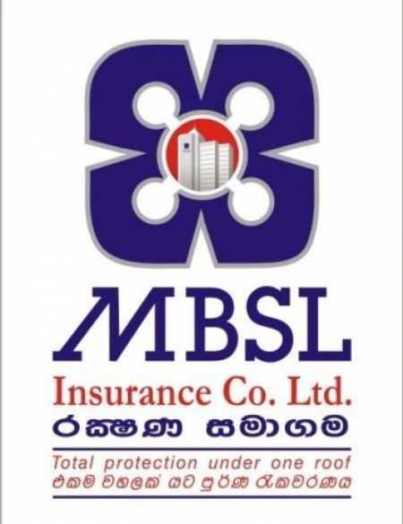 Private equity giant eyes 49% stake of defunct MBSL Insurance