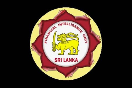 Sri Lanka Financial Intelligence Unit  gets direct access to the INTERPOL
