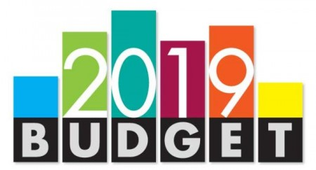 Sri Lanka's budget 2019 over estimates corporate tax revenue