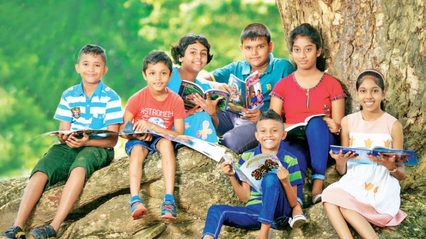 One-fifth of SL's children 'wasted'
