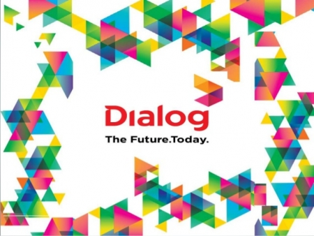 Dialog to ring more digital financial services with Rs. 1 b buy of 80% stake in finance company