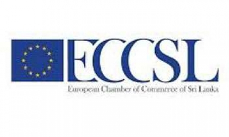 EU Chamber of Commerce concerned over political uncertainty in SL