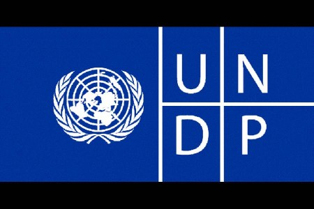 UNDP links up with EU  to help cash crunch  local gov: institutions
