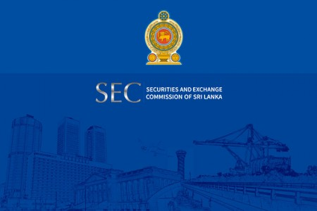 SEC files action against four investors for market manipulation