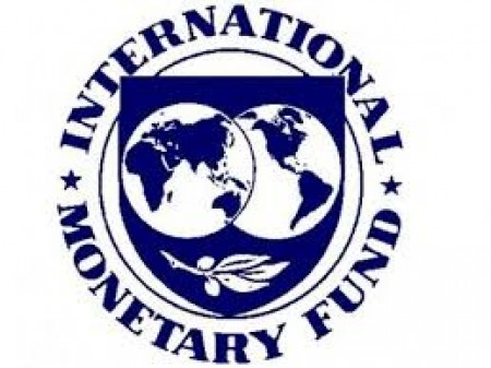 IMF Extended Fund Facility for Sri Lanka remains unchanged