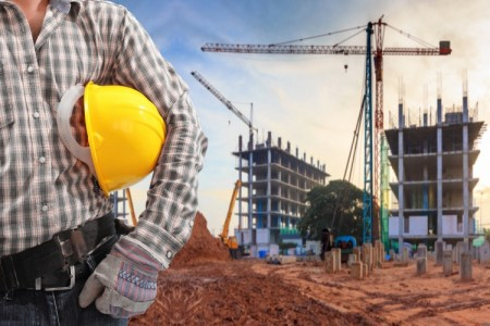 Govt. to regulate construction industry