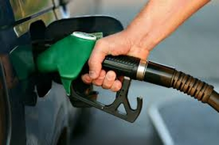 Fuel prices reduced fourth straight time