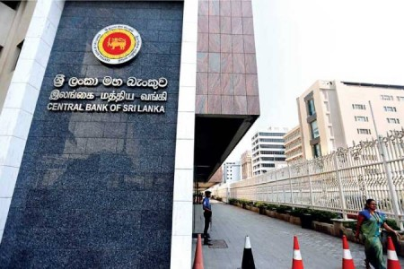 CB forensic audits must be made public: TISL