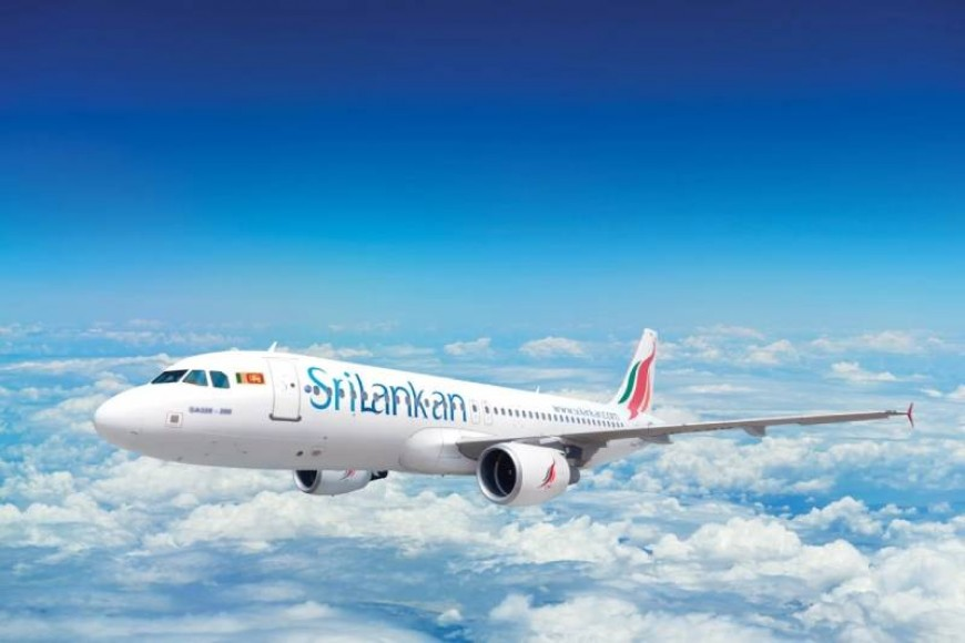 SriLankan Airlines calls on Pilots' Guild to put 'country first'