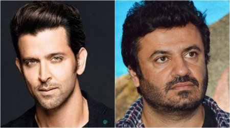 Hrithik Roshan has opened up on sexual assault allegations against Vikas Bahl