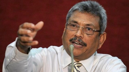 CID questions Gota : Over Keith Noyahr abduction