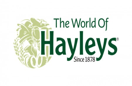 Hayleys PLC, most diversified conglomerate records profits