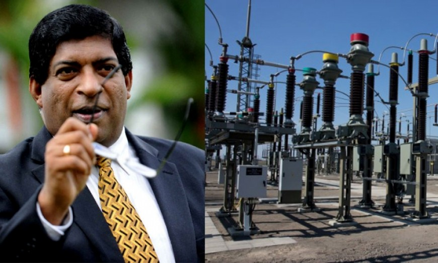 High cost power plants to be retired soon, says Ravi