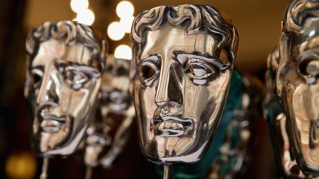 Bafta film awards 2020: 'Detailed review' of voting process after diversity row