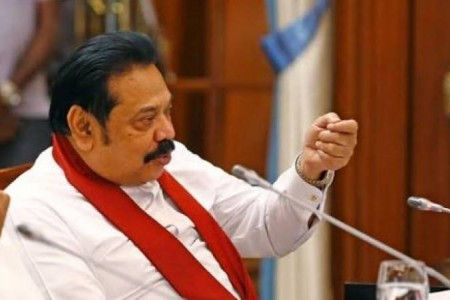 Mahinda assures no sale or lease of ECT