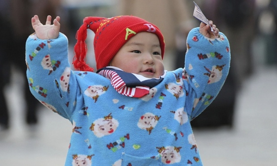ethical issues of chinas one child policy Almost a year after china overturned its one-child policy, allowing couples to have two children, experts are predicting that a population boom will take decades.