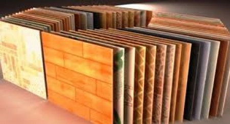 Govt turns down its own decision of relaxing tile import restrictions