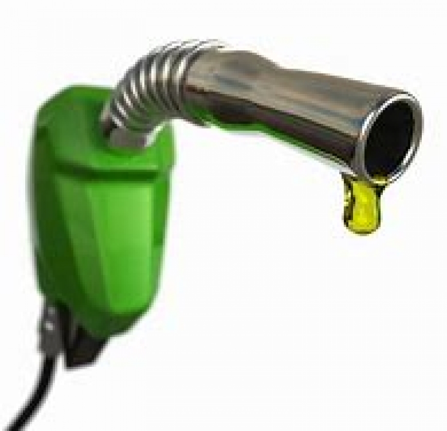 New grade of petrol to be introduced