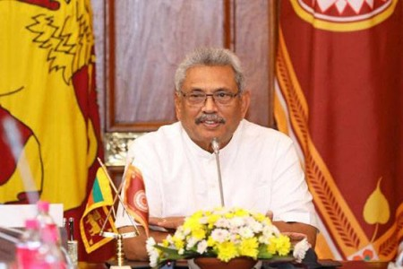 President orders immediate steps to control vegetable prices