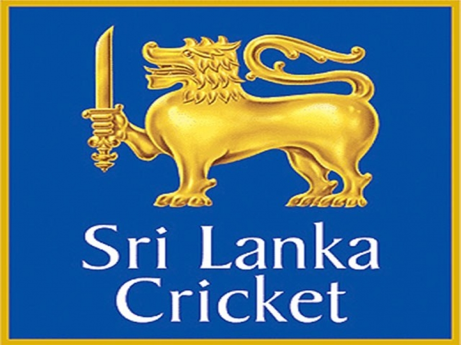 SLC grants Indian Tour Commercial rights to MSM India