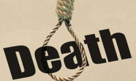 Sri Lanka to implement death penalty on drug traffickers