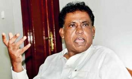 TELO wants written commitments from UNP