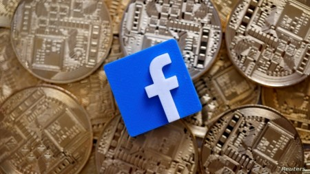US Treasury Chief: Facebook Currency Plan Ripe for Illicit Use