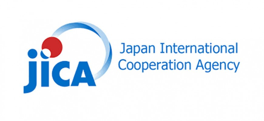 JICA grants US$285 million to Strengthen Covid-19 response in Sri Lanka