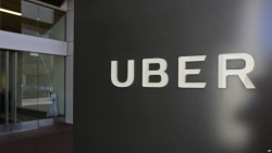 Uber Reports More Than 3,000 Sexual Assaults in US in 2018