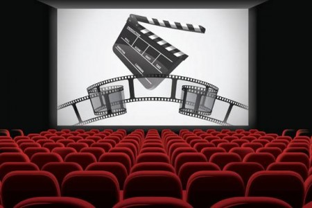 Cinema halls directed not to display election propaganda