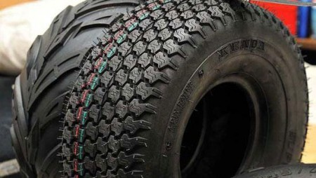 Case against Lankan tyre exports dismissed by US Courts