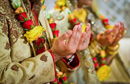Govt. to amend Muslim Marriage and Divorce Act