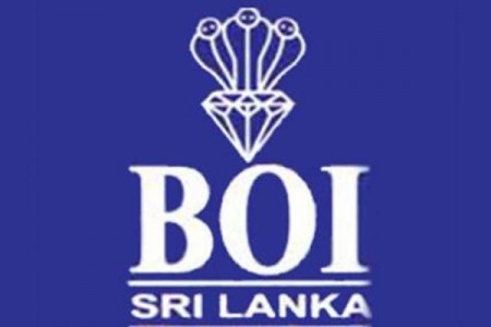 BOI to target more strategic investments with tremendous opportunities provided by Budget