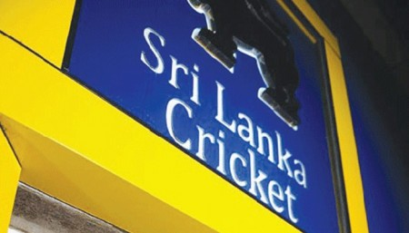 Sri Lanka Cricket to impose tougher code of conduct for players
