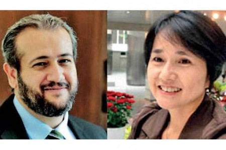 World Bank announces new Country Director and Manager for Sri Lanka
