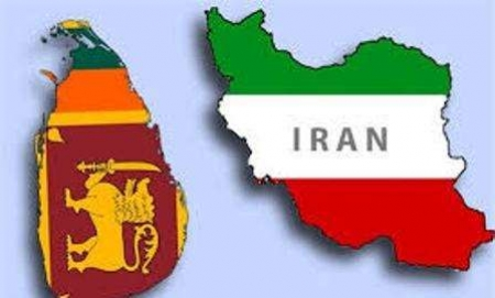 Iran approves extradition treaty with Sri Lanka