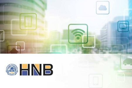 HNB secures $ 60 m funding for SMEs from France's PROPARCO