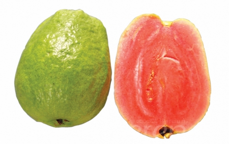 Lankan Guava Goes For Gold