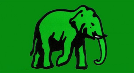 Report on selecting UNP candidate to be handed over to PM on Monday