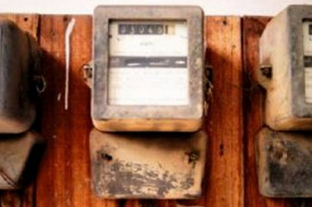 PUCSL steps into resolve electricity consumer complaints