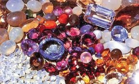 New program to resolve gem industry issues