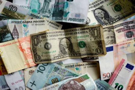 Forex funds for SDAs in compliance with anti-money laundering laws: CB