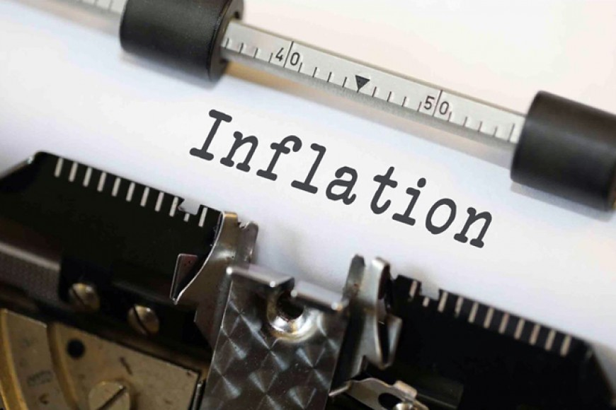 Sri Lanka inflation down to 5.2 percent in May