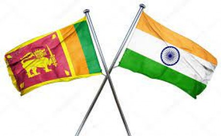 India and Sri Lanka agree to share real time intelligence