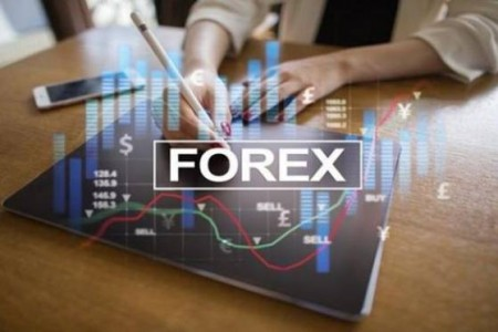 Foreigners get forex risk cover in investing Treasury bonds