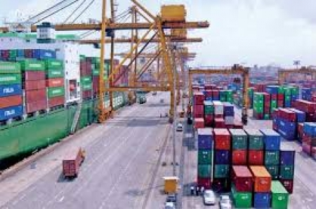 Private sector to maintain Inland Clearance Depots