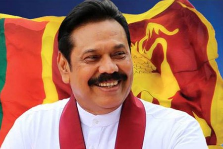 SL clamps down on outward remittances by residents