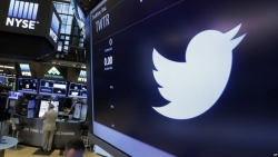 Twitter Announces Changes Ahead of World Cup