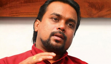 Ranil dismisses wimal's claim on sc