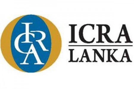 ICRA Lanka predicts long tern fiscal  instability due to tax cuts